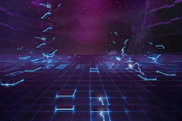 Комплексное продвижение в интернете Комплексное продвижение в интернете - 5-