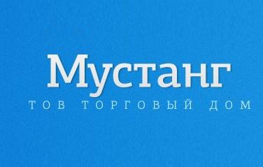 seo киев SEO продвижение Киев - 4-