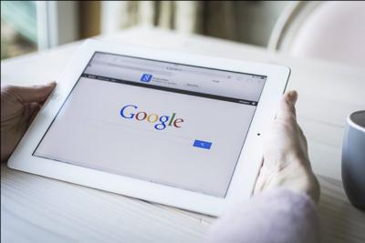 Продвижение сайтов в поисковых системах: цели и технологии